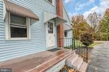 2731 Tunnel Hill Road - Photo 40