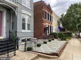 508 & 506 Washington Street - Photo 4