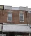 1841 17TH Street - Photo 3