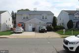 8237 Dorcas Street - Photo 1