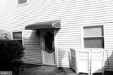 8237 Dorcas Street - Photo 3