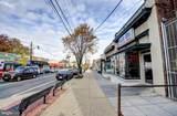 2900 12TH Street - Photo 27