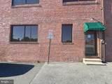 106 Circle Avenue - Photo 2