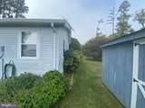 4897 Black Walnut Point Road - Photo 21
