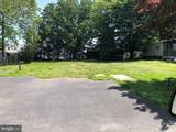 35643 Spruce Road - Photo 1