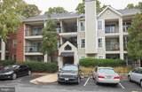 3303 Wyndham Circle - Photo 1