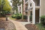 3303 Wyndham Circle - Photo 25
