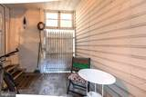 56 Grants Alley - Photo 24
