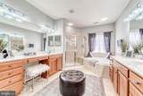 43597 Carradoc Farm Terrace - Photo 48