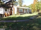 9688 Green Road - Photo 1