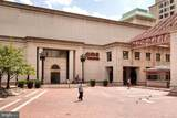 1301 Courthouse - Photo 43