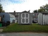 3011 Kent Road - Photo 4