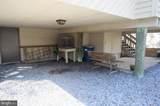 435 Tamarack Court - Photo 39