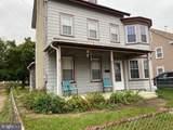 449 Cooper Street - Photo 2