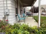 449 Cooper Street - Photo 3