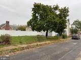 449 Cooper Street - Photo 42