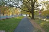 2851 Middleboro Drive - Photo 28