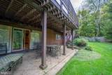 1220 Meetinghouse Road - Photo 51