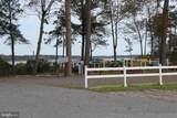 63 Skipjack Circle - Photo 31