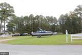 63 Skipjack Circle - Photo 32