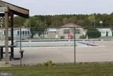 63 Skipjack Circle - Photo 33