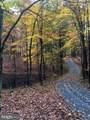 Cedar Grove Road - Photo 15