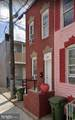 104 5 1/2 Street - Photo 1