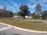 Lot 32 Hickory Cove Road - Photo 3