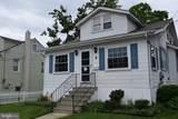1321 Lafayette Avenue - Photo 1