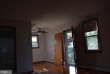 1321 Lafayette Avenue - Photo 18