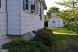 1321 Lafayette Avenue - Photo 32
