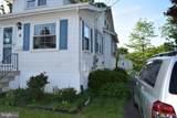 1321 Lafayette Avenue - Photo 35