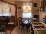 5333 Delmar Drive - Photo 10