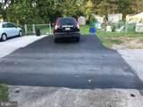 5333 Delmar Drive - Photo 30