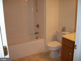 1601 Martha Court - Photo 20
