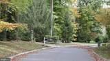 22 Running Cedar Road - Photo 12