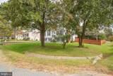 11801 Ashwood Court - Photo 29