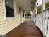 404 Plainsboro Road - Photo 14