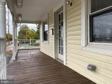 404 Plainsboro Road - Photo 15