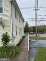 404 Plainsboro Road - Photo 16