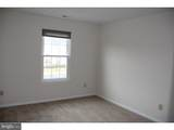 802B Saxony Drive - Photo 13