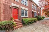 204 Scott Street - Photo 1