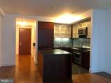1414 Penn Square - Photo 3