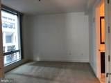 1414 Penn Square - Photo 9