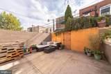924 Moore Street - Photo 18