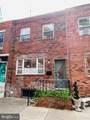 924 Moore Street - Photo 2