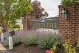 902-B Society Hill - Photo 3