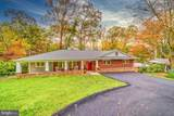3412 Barger Drive - Photo 4
