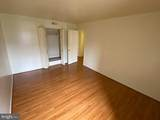 501 Wilson Bridge Drive - Photo 7