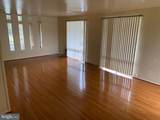 501 Wilson Bridge Drive - Photo 9